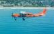 Coastal Scenic Flights