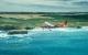 Approaching Apollo Bay