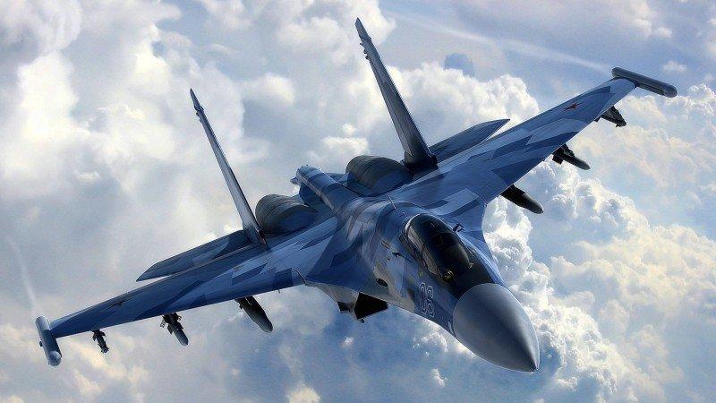 FighterJetsmall